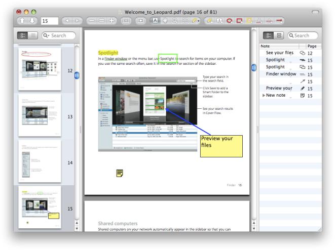 mainWindow - 2020年最好用的15款免費PDF檔閱讀、編輯軟體,Windows、Mac通通有
